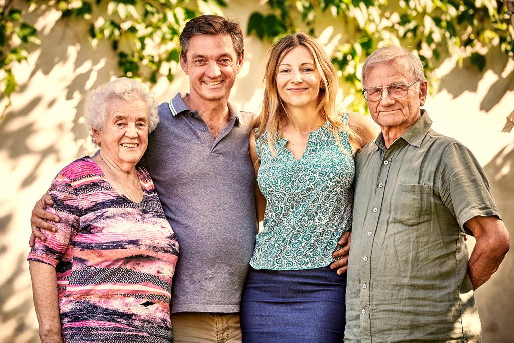 Familie-Ochsner-©-Alexander-Schleissing